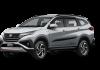 Permalink to Desain Eksterior Toyota Rush 2018