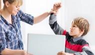 Permalink to Teknologi Boleh Canggih, Tapi 18 Tips Bijak Ini Bisa Menjaga Keharmonisan dalam Keluargamu, Lho!