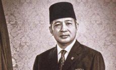 Permalink to Orang Amrik Takut Banget Sama Tokoh Indonesia Ini