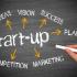 Permalink to Spesial! Inspirasi Buat Kamu yang Mulai Melirik Bisnis Start-up!