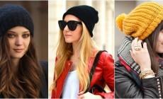 Permalink to 10 Gaya Fashion yang Wajib Kamu Miliki Agar Tetap Tampil Modis di Tahun Ini!
