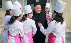 Permalink to Inilah Dosa Besar Kim Jong UN Si Presiden Bertangan Besi dari Korea Utara