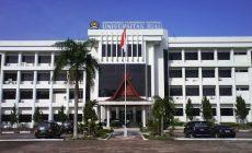 Permalink to Ini Dia Daftar Universitas Terbaik di Indonesia, Kamu Pilih Yang Mana
