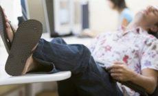 Permalink to 10 Cara Menghilangkan Rasa Malas Ini, Bisa Bikin Hidupmu Lebih Produktif