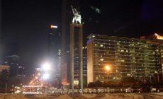 Permalink to Cara Paling Asyik Untuk Menikmati Keramaian di Jakarta