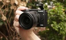 Permalink to Si Canggih Nan Elegan Canon EOS M3, Kamera Mirrorless Berkemampuan DSLR