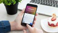 Permalink to 2 Jenis Caption Keren Berikut Akan Menambah Jumlah Followers Instagram Kamu Lho!