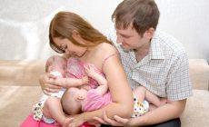 Permalink to Psssttt  Ini Rahasia Cara Bikin Bayi Kembar. Sengaja Admin Bocorin Buat Pembaca di Rumah