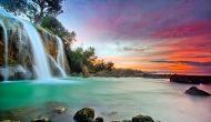 Permalink to 3 Filosofi Air Terjun yang Harusnya Kita Teladani Bersama