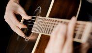 Permalink to 3 Filosofi Alat Musik Gitar yang Bisa Dipetik untuk Keseharian