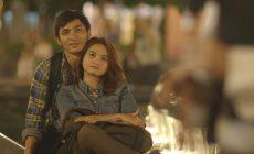 Permalink to Filosofi Film 99 Cahaya di Langit Eropa yang Sarat Makna