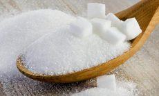 Permalink to 5 Filosofi Gula, Tetap Beraksi Meski Tak Dianggap