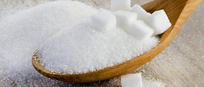 5 Filosofi Gula, Tetap Beraksi Meski Tak Dianggap