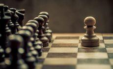 Permalink to 5 Filosofi Papan Catur yang Bisa Kita Ambil Hikmahnya