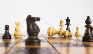 Permalink to 5 Filosofi Permainan Catur yang Penuh Pelajaran Kehidupan