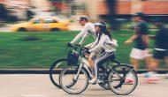 Permalink to 4 Filosofi Sepeda yang Akan Membuatmu Semangat Bersepeda