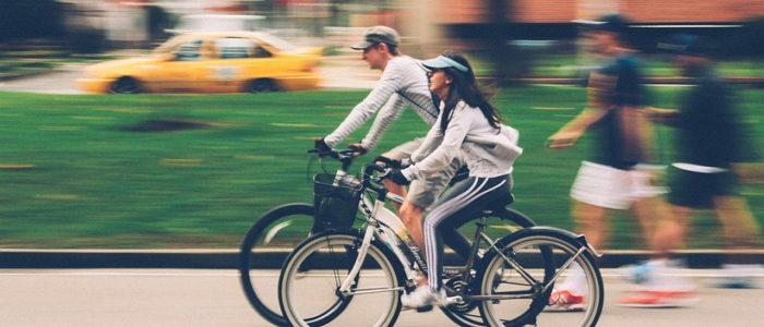 4 Filosofi Sepeda yang Akan Membuatmu Semangat Bersepeda