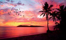 Permalink to Bukan Soal Kesedihan, 5 Filosofi Sunset Ini Patut Kamu Renungkan
