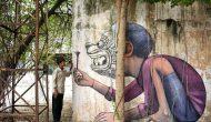 Permalink to 10 Gambar Keren Di Tembok Dari Beberapa Negara Asia Tenggara