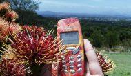 Permalink to Hal Unik Yang Tak Terlupakan dari Handphone/HP Jadul