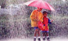 Permalink to Ini Nih Kegiatan Yang Bisa dilakukan Ketika Hujan Lebat Sedang Turun