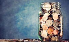 Permalink to Jangan Menyerah Sebelum Bertanding Hingga Tercapai Financial Freedom