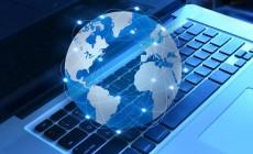 Permalink to 7 Tahap Perkembangan Teknologi Komunikasi Pada Kehidupan Manusia yang Perlu Kamu Tahu