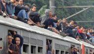 Permalink to Inilah Yang Bikin Orang Indonesia Susah Maju dari Kacamata Orang Asing