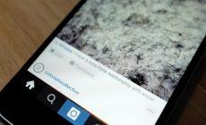 Permalink to Pilih Nih Caption Instagram Paling Keren Buat Kamu Semua