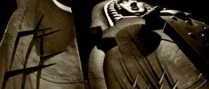 Tak Terbayangkan Betapa Menyakitkan Cara Eksekusi Mati dari Zaman Kuno Ini