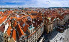 Permalink to Jalan-Jalan Ke Kota Terindah di Dunia Yuk, Sekalian Liburan Akhir Semesteran
