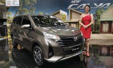 Permalink to Berikut 5 Keluhan Toyota Calya yang Kerap Ditemukan