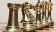 Permalink to 3 Filosofi Kuda Catur Ini Istimewa dan Punya Banyak Makna