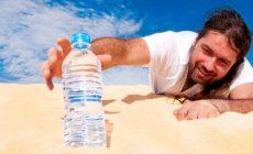 Permalink to Bicara Soal Dehidrasi, Ini Bahayanya Untuk Tubuh