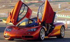 Permalink to Wadawww, Jangan Pikiran Motor, Mobil Termahal di Dunia Ini Bisa Bikin Lo Dikerubutin Cewek Sekampus