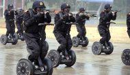 Permalink to No Layanan Gratis Kepolisian Dipermainkan Akhirnya Terjadi Peristiwa Yang Bikin Ngakak Ini