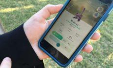 Permalink to Mantabs, Game Pokemon Memang Fenomenal Sampai Kamu Alamin Kejadian Seru Kayak Gini