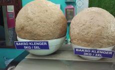 Permalink to 5 Macam-macam Nama Bakso Unik yang Cuma Ada di Indonesia
