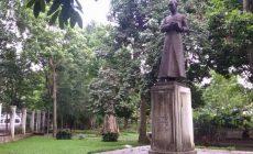 Permalink to Beberapa Tempat Angker di Bandung dan Sekitarnya