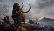 Permalink to Para Ilmuwan Berencana Untuk Mengkloning Hewan Punah Berikut Ini. Baca Sampai Selesai Yah