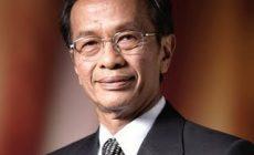 Permalink to Kenalin Nih Tokoh Anti Korupsi Indonesia Yang Pada Kebal Sogokan