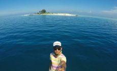 Permalink to Coba Nich Gaya Selfie Kekinian Yang Keren Banget