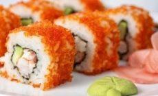 Permalink to Emmm Yummy, Ayo Kita Cicipi Bersama 10 Makanan Terlezat di Dunia Ini