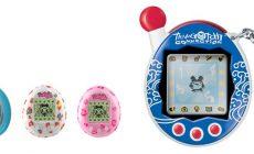 Permalink to Edisi Permainan Jadul Yang Bikin Memori Comeback ke Masa Kecil Dulu