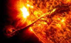 Permalink to Benda-Benda Langit & Isi Planet-Planet Yang Harus Kamu Tahu
