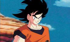 Permalink to 5 Tokoh Kartun Jepang Paling Populer, Idola Kamu Salah Satunya?