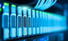 Permalink to Digunakan Sampai Sekarang, Inilah 4 Teknologi Web Hosting Terbaik