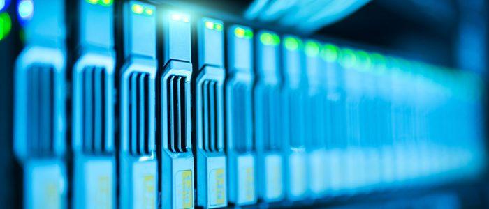 Digunakan Sampai Sekarang, Inilah 4 Teknologi Web Hosting Terbaik