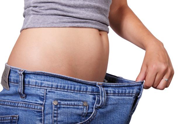 Permalink to Banyak Yang Bilang Diet Mayo Bisa Menurunkan Berat Badan Dalam 13 Hari