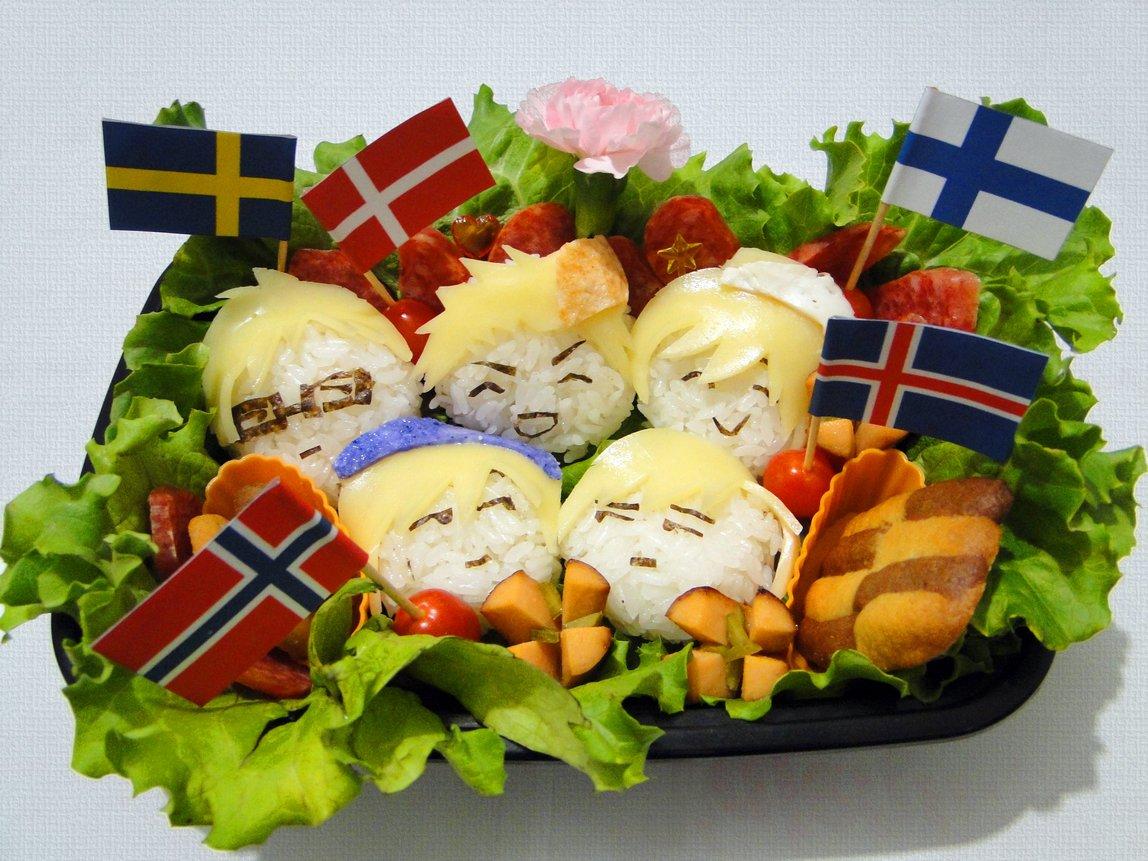 Permalink to Buat Bekalmu Lebih Menarik dengan Bento Ala Jepang!